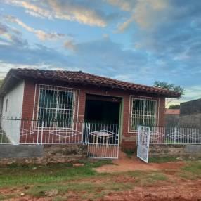 Casa en San José de los Arroyos