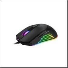 Mouse Havit MS81
