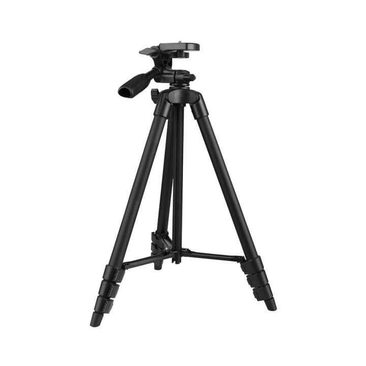 Trípode para cámaras y celulares Kolke KVT-449 - 0