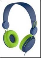Havit H2198 D auricular con micrófono