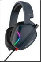 Havit 7.1 USB headphones auricular