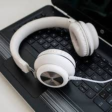 Havit H2263D auricular con micrófono