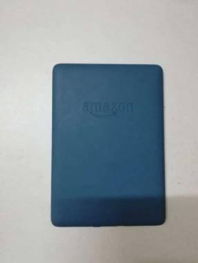 Kindle paperwhite 8 gb 10ma generación