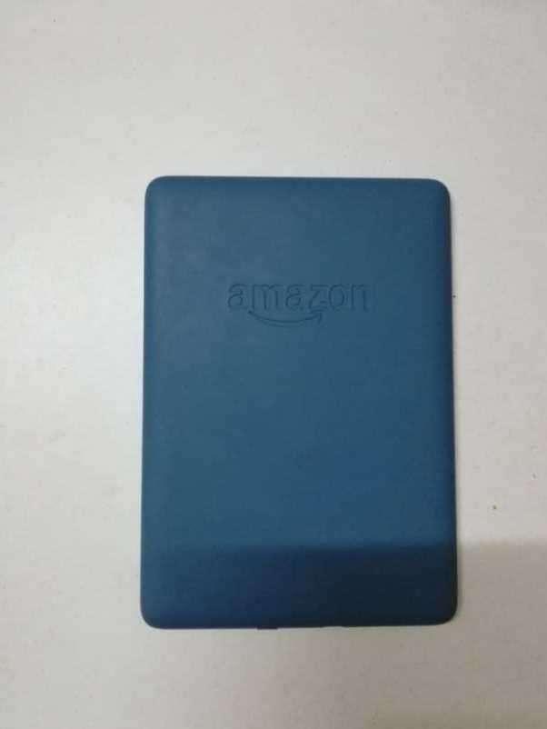 Kindle paperwhite 8 gb 10ma generación - 0