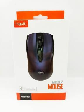 Mouse Wireless Havit
