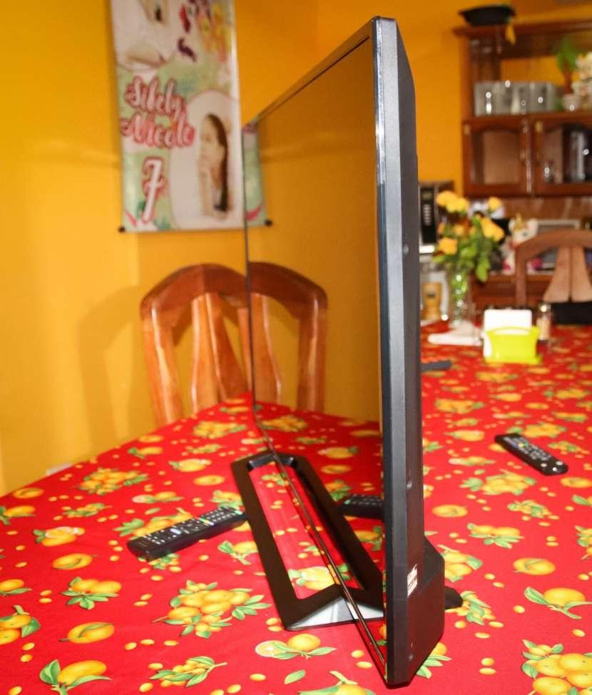 TV LED Sony Bravia 40 pulgadas - 6