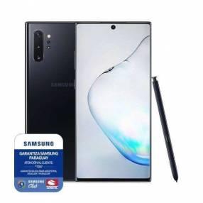 Samsung Galaxy Note 10 Plus de 256 gb    Gs. 2.800.000.-