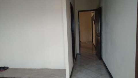 Vivienda en villa Elisa - 2