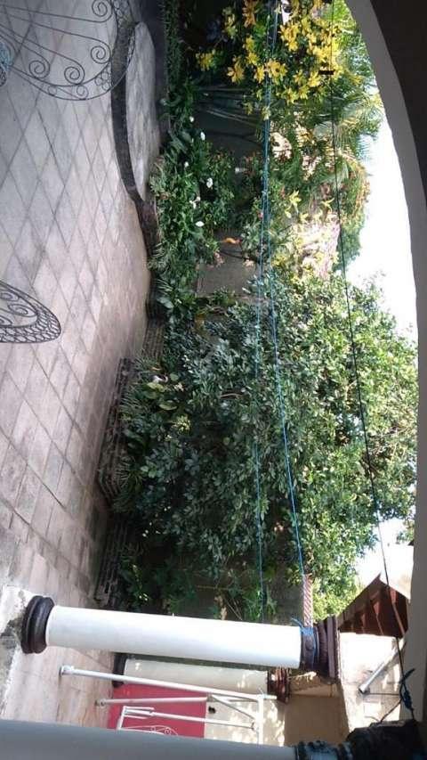 Vivienda en villa Elisa - 3