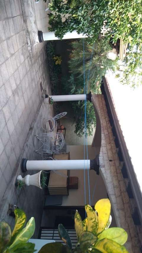 Vivienda en villa Elisa - 4