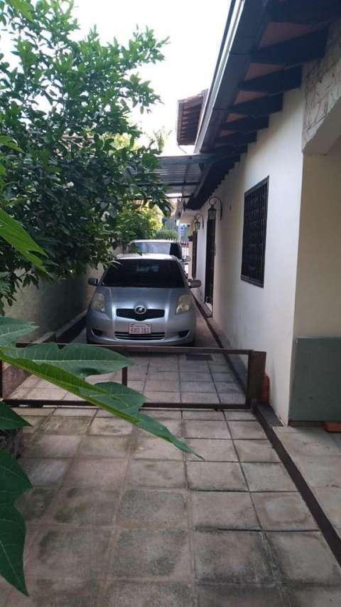 Vivienda en villa Elisa - 6