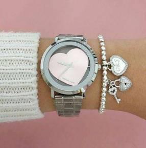 Reloj Michael Kors MK 3620