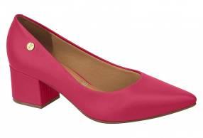 Zapato Vizzano
