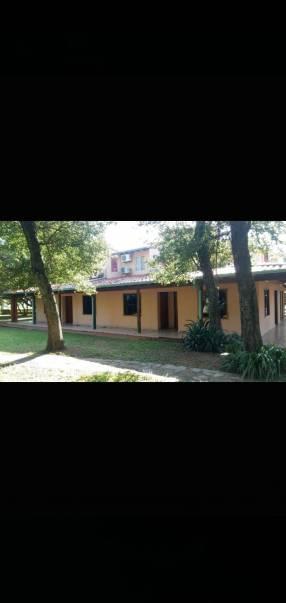 3150 hectáreas en Paraguarí