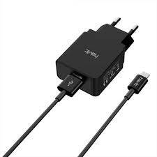 Havit HV-ST823 cargador rápido USB C
