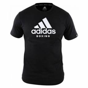 Remera Adidas Combat