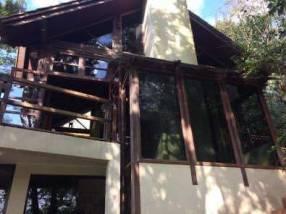 Casa en Paraná Country Club