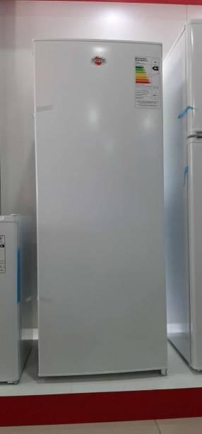 Freezer vertical Tokyo