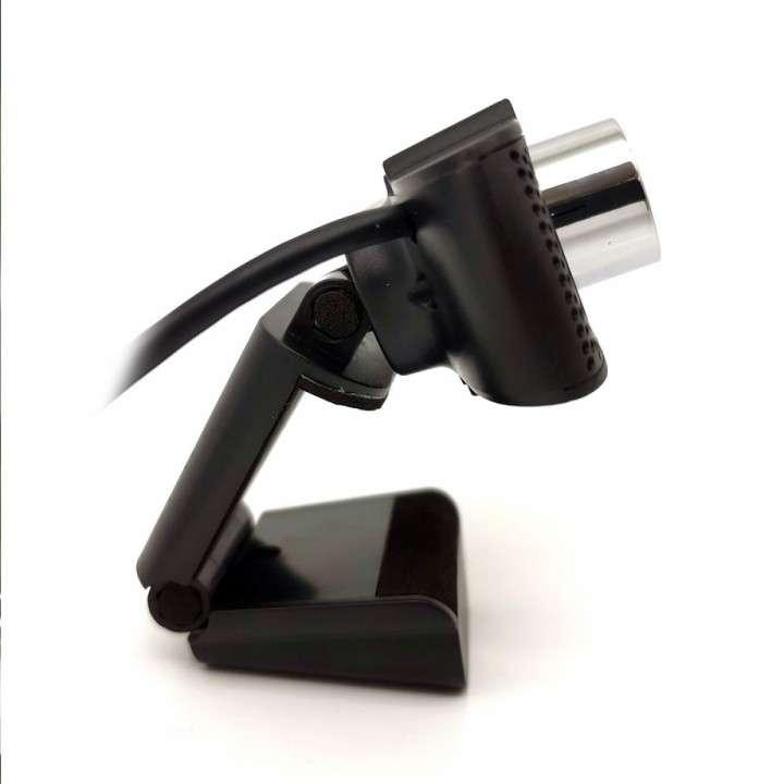 Cámara Web Kolke USB kec- 455 - 2