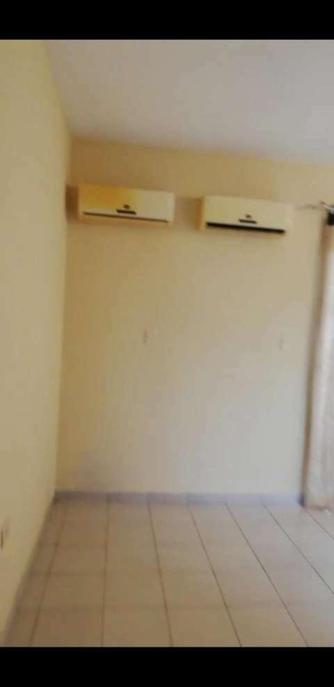 Departamento de 2 dormitorios zona Villa Morra - Recoleta - 1