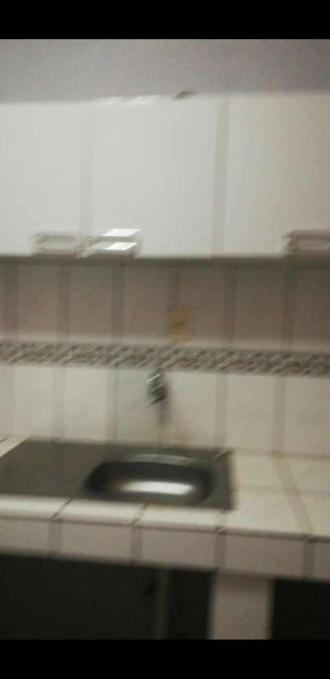 Departamento de 2 dormitorios zona Villa Morra - Recoleta - 5