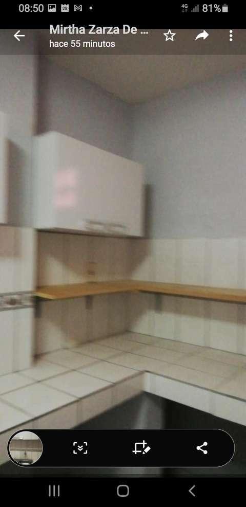 Departamento de 2 dormitorios zona Villa Morra - Recoleta - 6