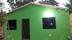 Casa en Mora Cue Luque