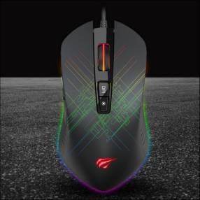 Mouse Havit MS1019 gaming