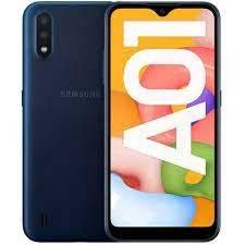 Samsung Galaxy A01 de 16 gb