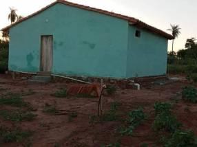 Casa en Acahay E2349