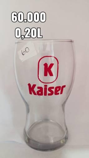 Vaso Kaiser