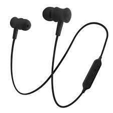 Maxell powder bluetooth earphones