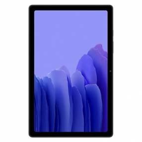 Tablet Samsung Galaxy Tab A7 T505 10.4 pulgadas wifi 4G 32 gb gris