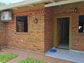 Casa tipo duplex en San Lorenzo Y5507