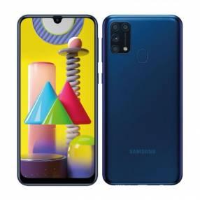 Samsung Galaxy M31 M-315F Dual 64 gb