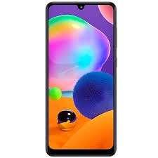 Samsung Galaxy A31 Duos 128 gb blanco - 0