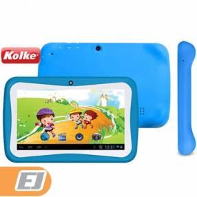 Tablet Kolke 7'' HD 32 GB KTK-457