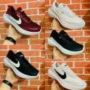 Calzados Nike para damas - 0