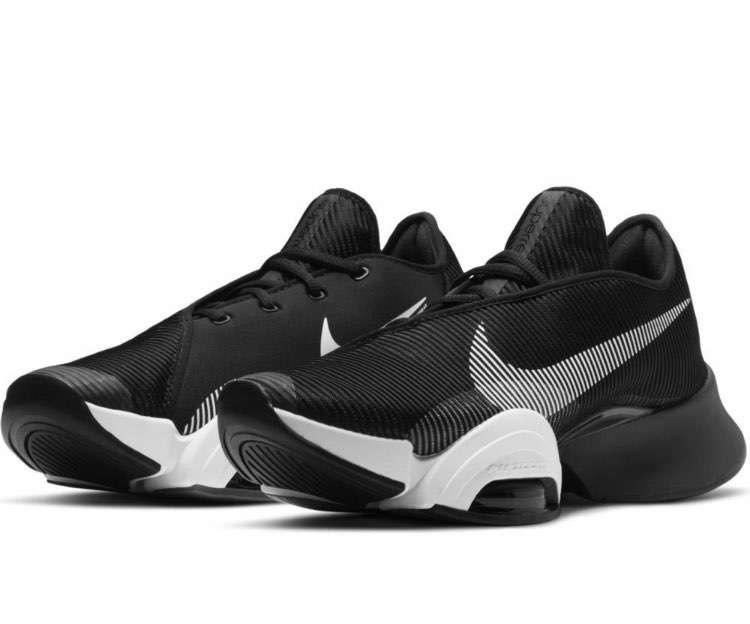 Calzado Nike Air Zoom SuperRep 2 - 1