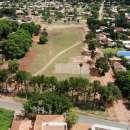 Terreno en Isla Bogado - 2
