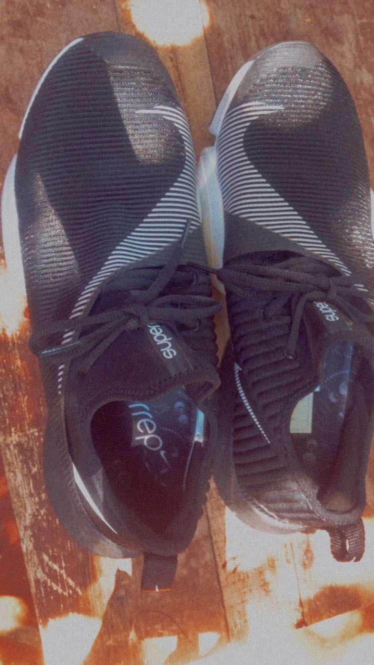 Calzado Nike Air Zoom SuperRep 2 - 4