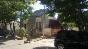 Casa en San Juan Misiones