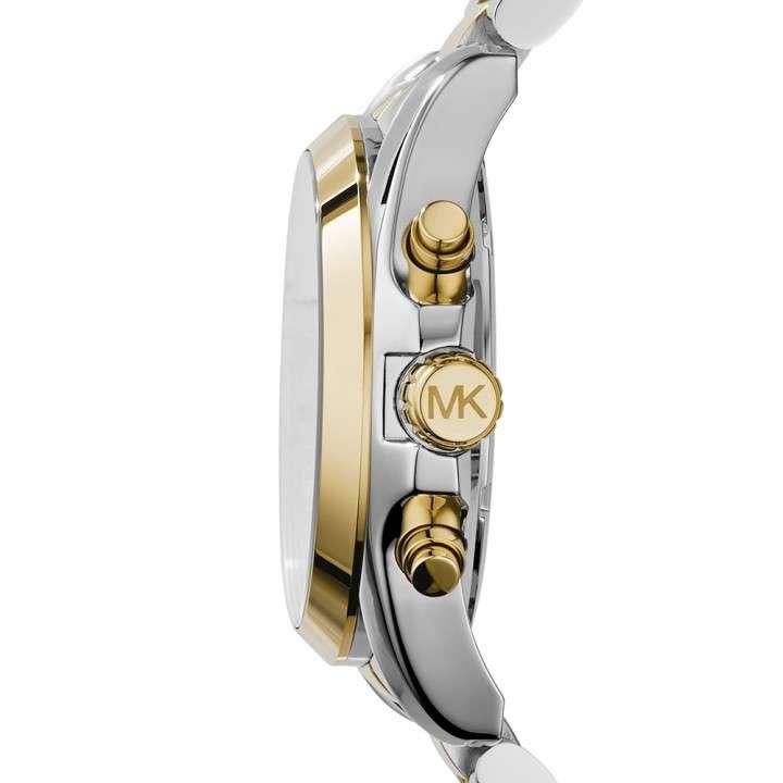 Reloj femenino michael kors - 2