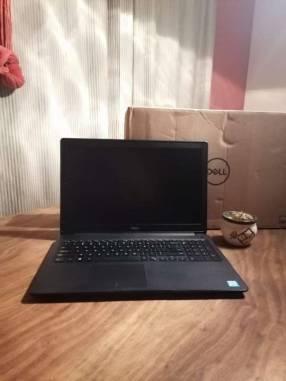 Notebook Dell Latitude Core i5 8265U (4 nucleos y 8 hilos)