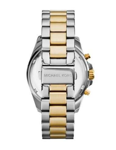 Reloj femenino michael kors - 1