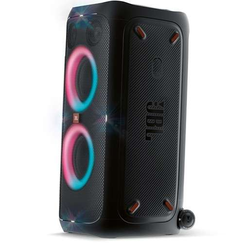 Parlante JBL Partybox 310 - 1