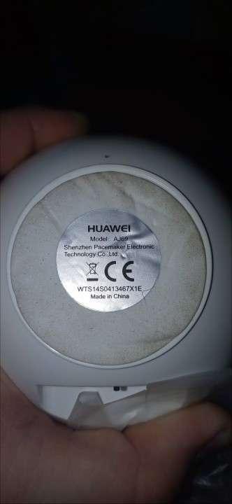 Altavoces bluetooth Huawei - 2