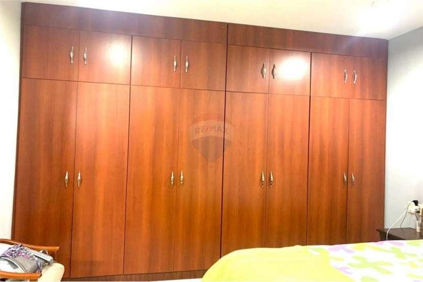 Dúplex a estrenar en condominio cerrado en Villa Aurelia - 8