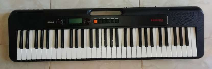 Casiotone CT-S195 - 2
