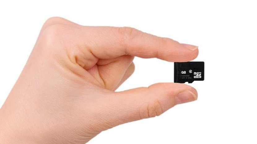 Tarjetas de memoria SD de 32 gb y 64 gb - 0
